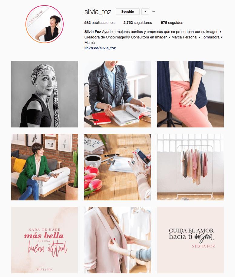 Cómo publicar en Instagram-marketiniana-SilviaFoz.png