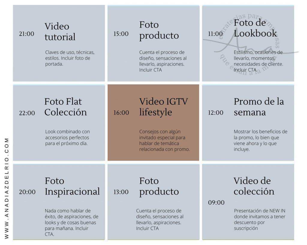 Como-publicar-en-Instagram-bonito-moda-planificacion-anadiazdelrio.com_.jpg.jpg