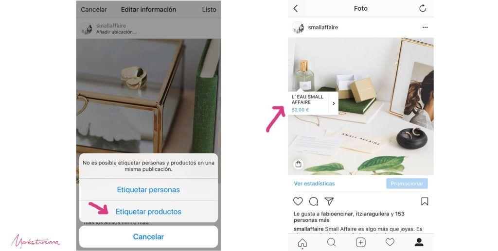 Instagram-Shopping-Comprar-Moda-Marketiniana-SmallAffaire.jpg