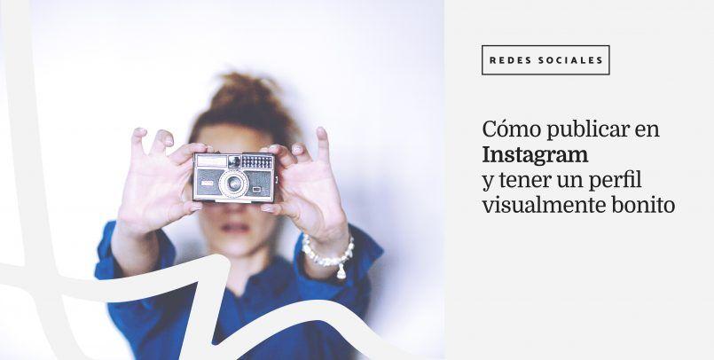 como-publicar-en-instagram-portada-anadiazdelrio.com_.jpg