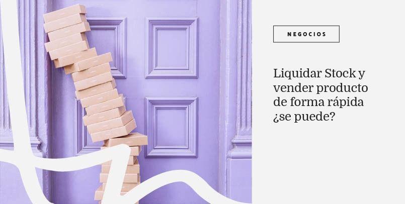 Liquidacion-de-stock-ana-diaz-del-rio-consultoria-negocios-moda-portada.jpg