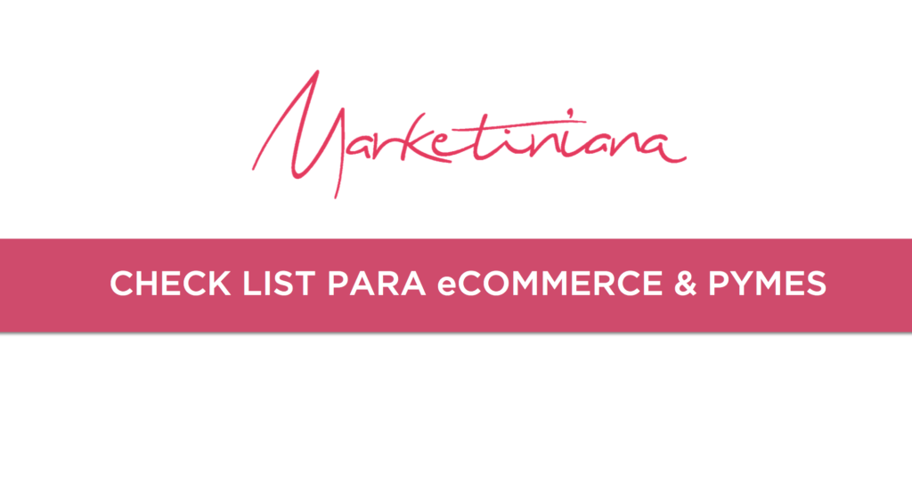 auditoria-ecommerce-moda-marketininana-descarga