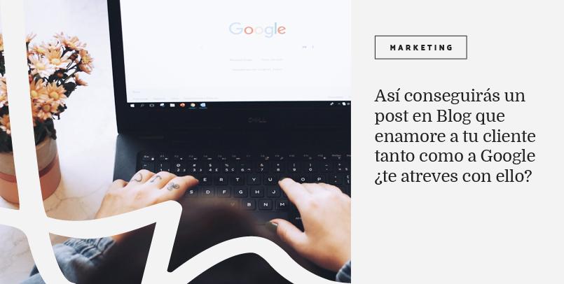 como-escribir-para-google-moda-Ana-Diaz-del-Rio-Portada.jpg