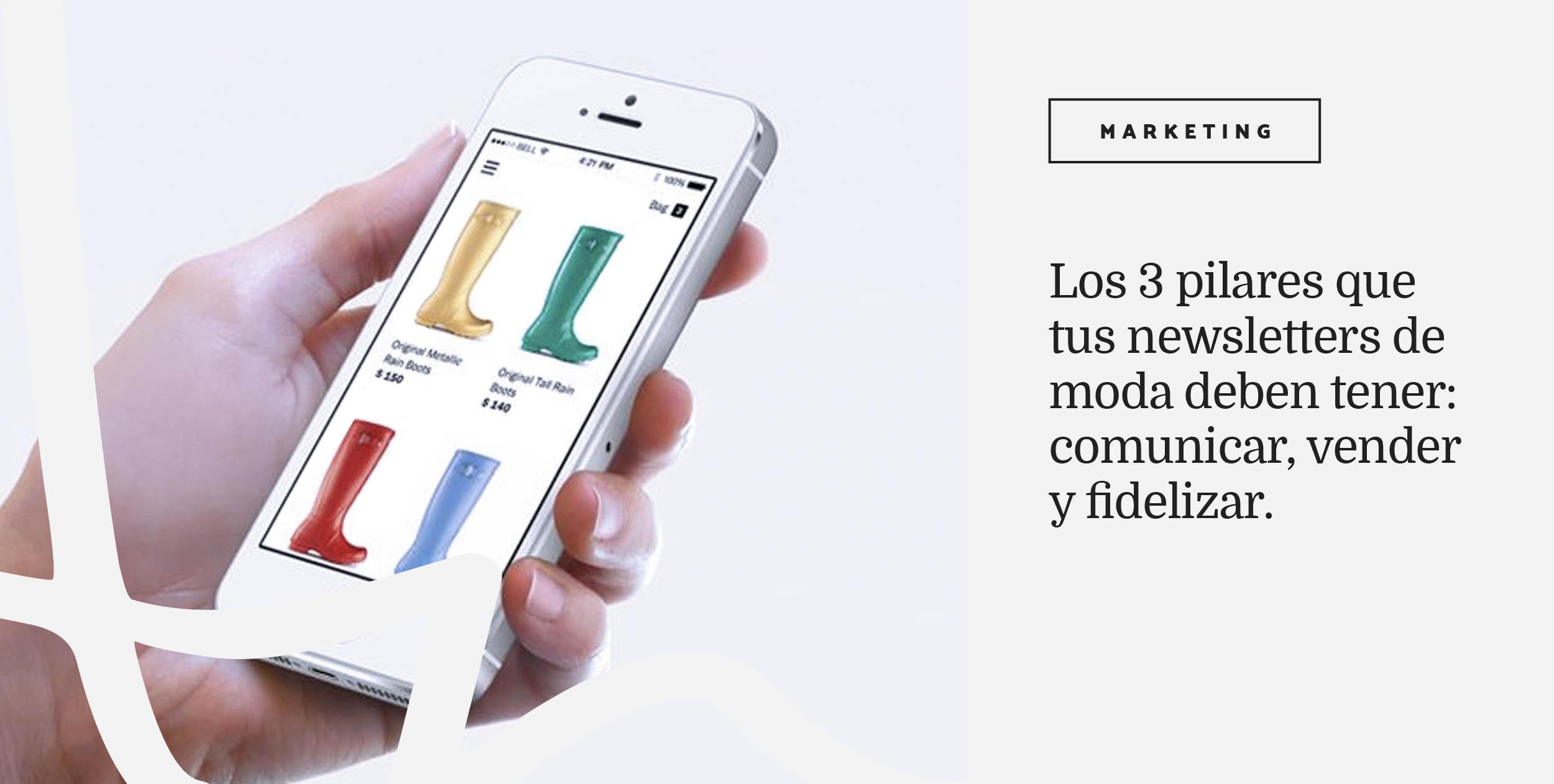 newsletters-en-moda-anadiazdelrio.com-consultora-marketing-de-moda.jpg