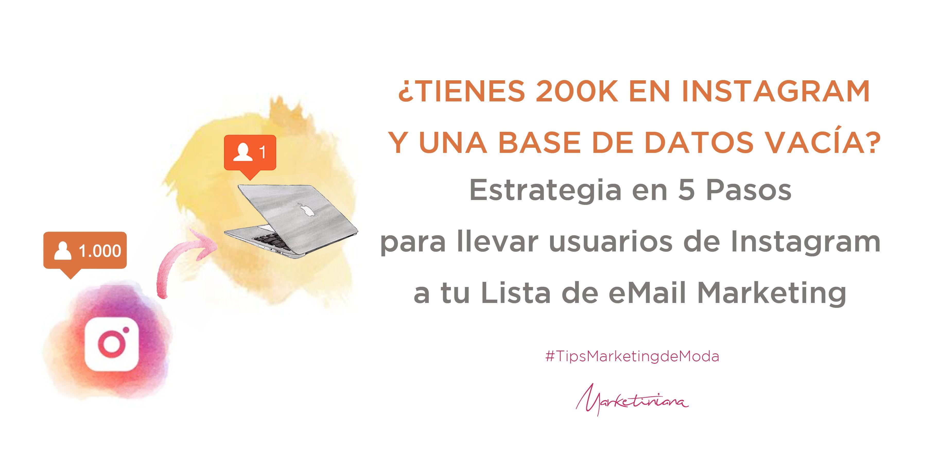 Ganar-suscriptores-desde-Instagram-Portada-AnaDiazdelRio.jpg