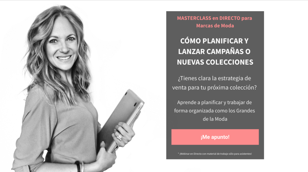 Planificacion-Lanzamiento-Nueva-Coleccion-Ana-Diaz-del-Rio