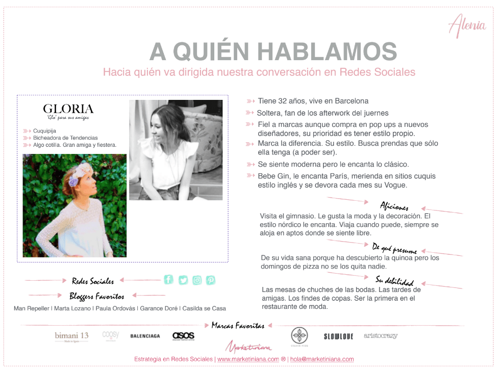 Planificacion-Lanzamiento-Nueva-Coleccion-Ana-Diaz-del-Rio-Perfil-Cliente-Buyer-Persona.png