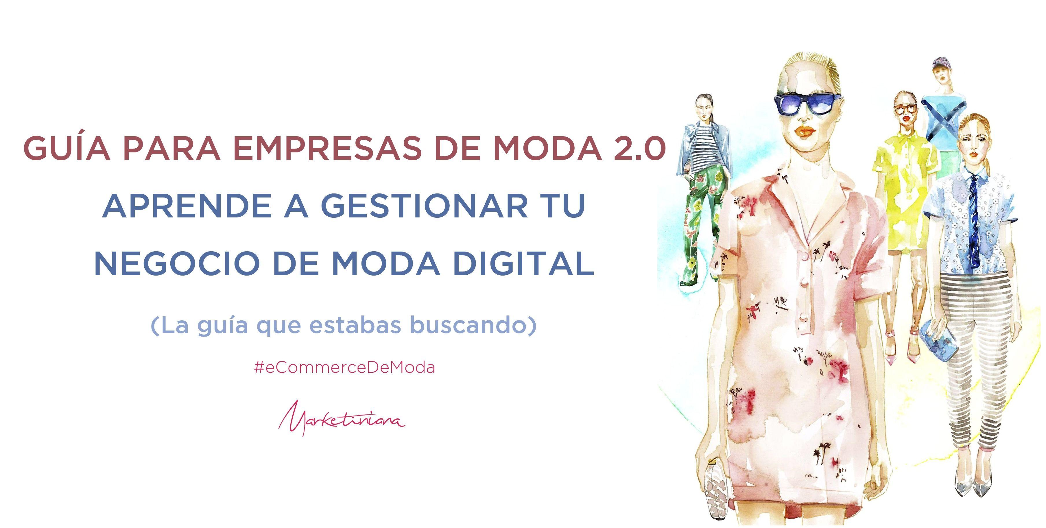 empresas-de-moda-online.jpg