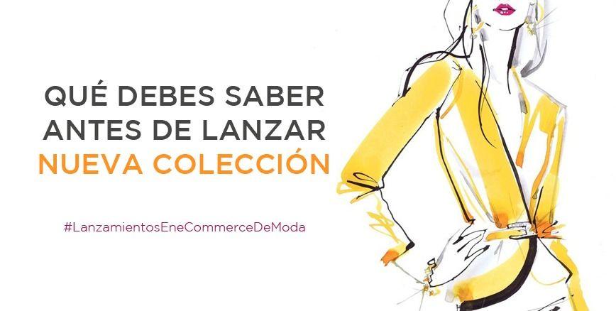 lanzar-nueva-coleccion-de-moda-online-ana-diaz-del-rio-portada.jpg