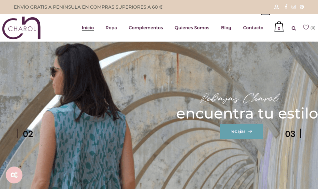Descuentos-en-ecommerce-de-moda-02-marketiniana.png