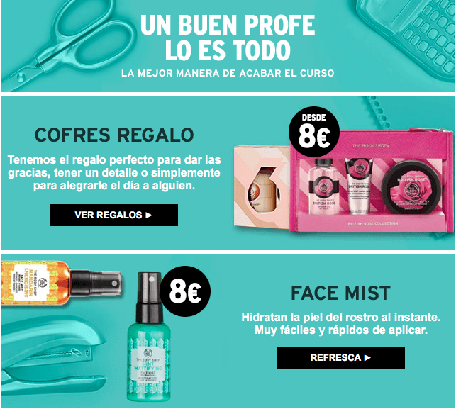Descuentos-en-ecommerce-de-moda-03-marketiniana