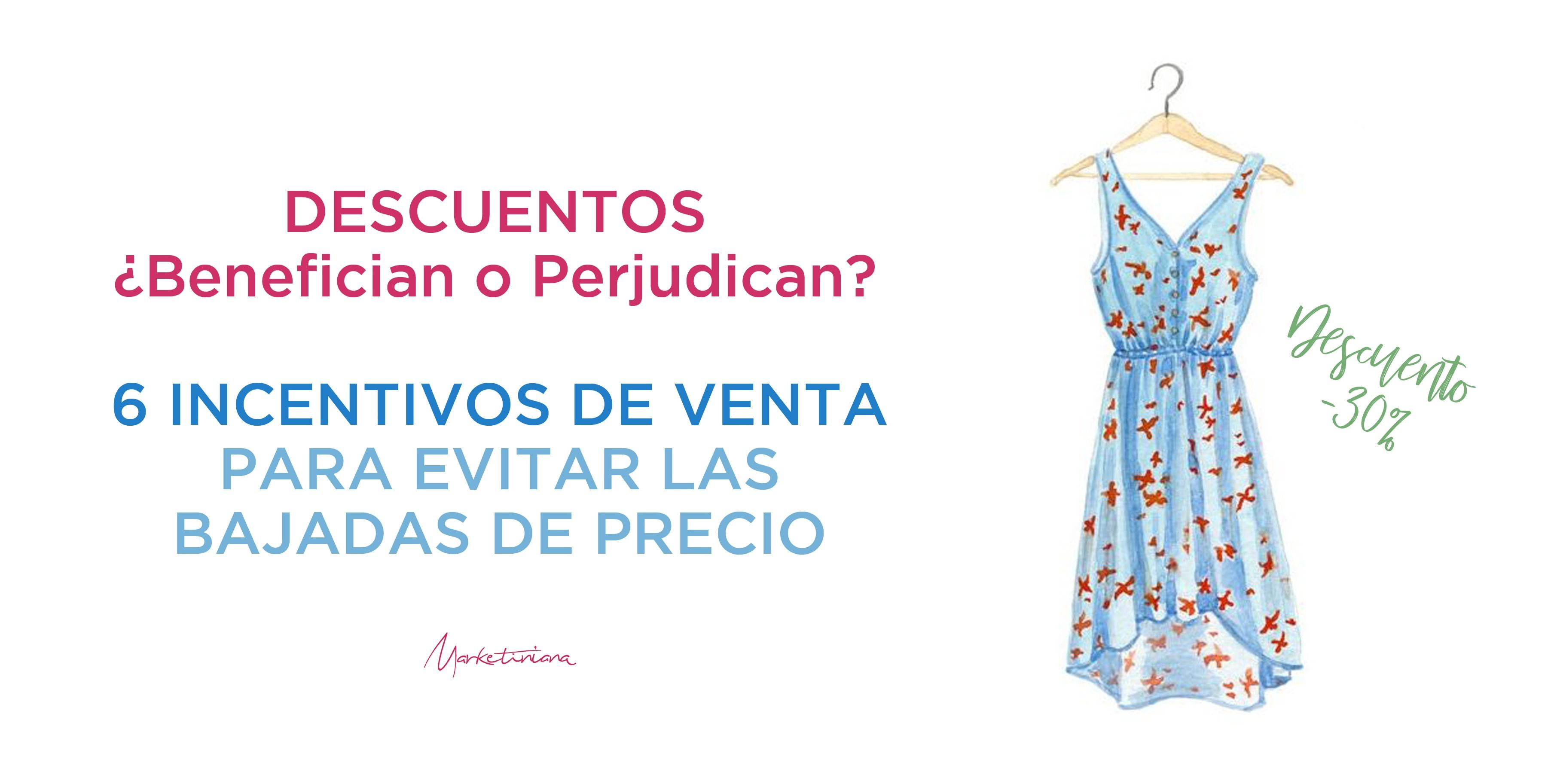 Descuentos-en-ecommerce-de-moda-portada-marketiniana.jpg