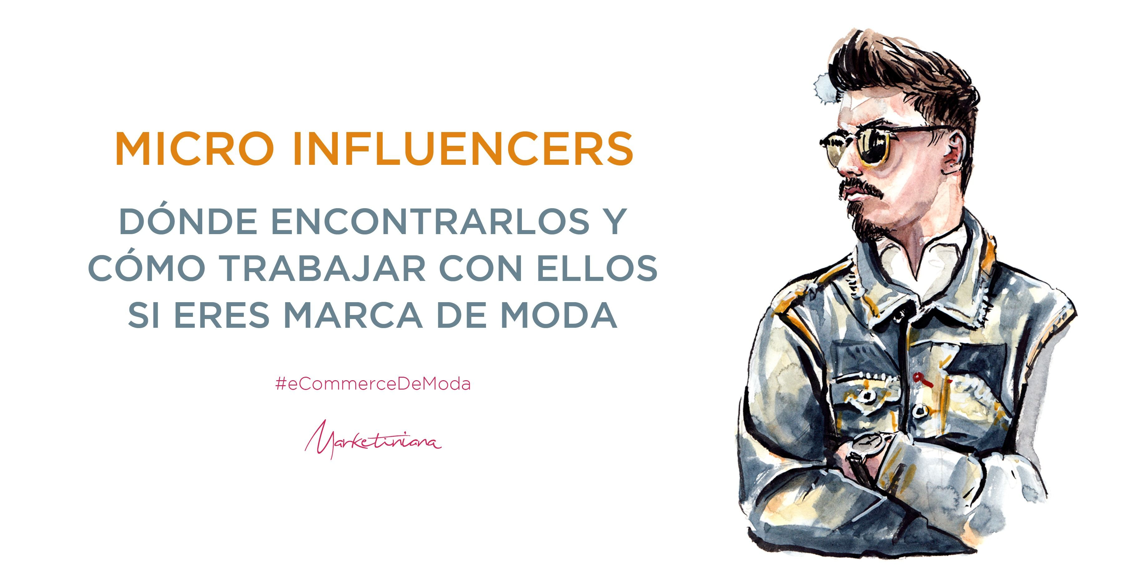 Microinfluencers-en-Moda-Ana-Diaz-del-Rio-Portada.jpg