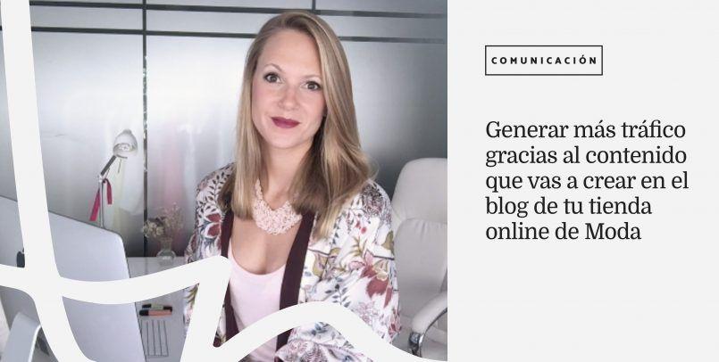 Contenido-que-genere-tráfico-en-ecommerce-de-moda-Ana-Diaz-del-Rio-portada-03.jpg