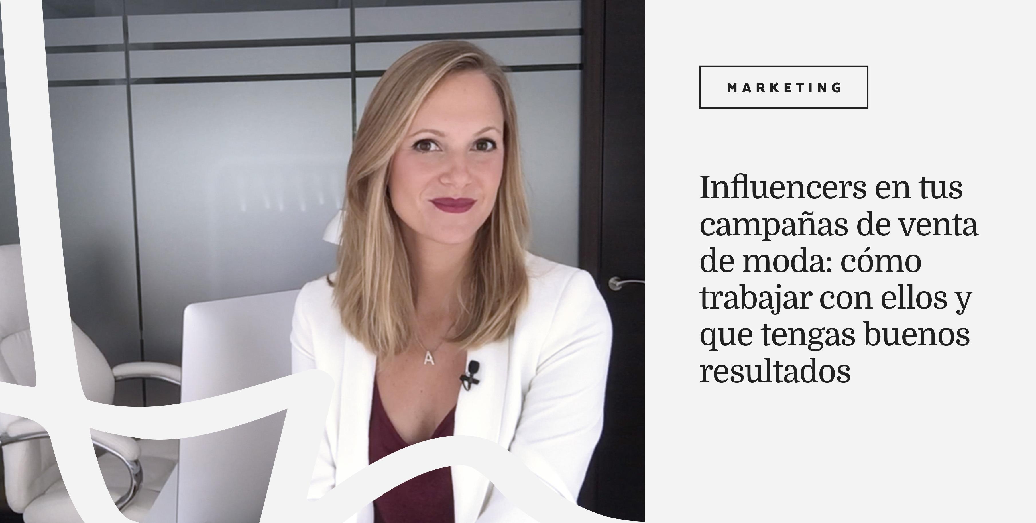 influencers-y-moda-como-trabajar-Ana-Diaz-del-Rio-portada-03.jpg