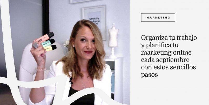 motivos-por-los-que-trabajar-tu-marketing-digital-de-moda-Ana-Diaz-del-Rio-portada-03.jpg