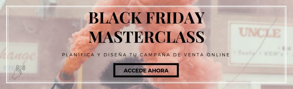 Black-Friday-Masterclass-AnaDiazdelRio-02