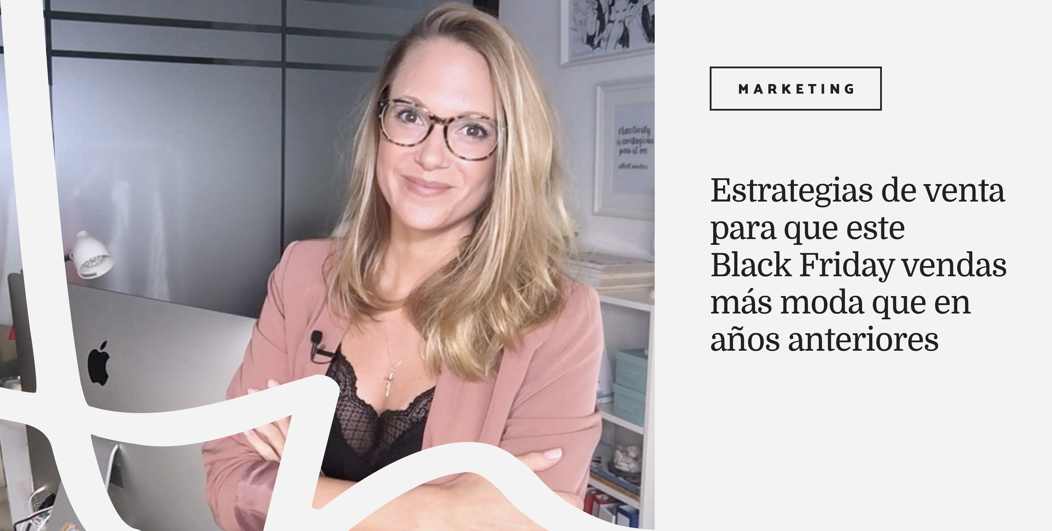 Black-Friday-estrategias-en-Moda-Moda-Ana-Diaz-del-Rio-portada-03.jpg