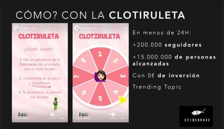 Cloriruleta(1)
