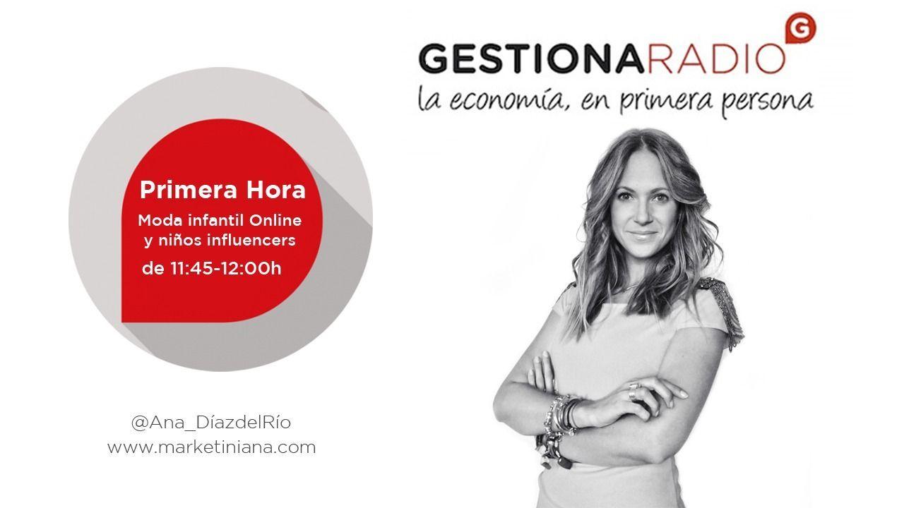 Marketing online para tiendas de moda infantil-PORTADA
