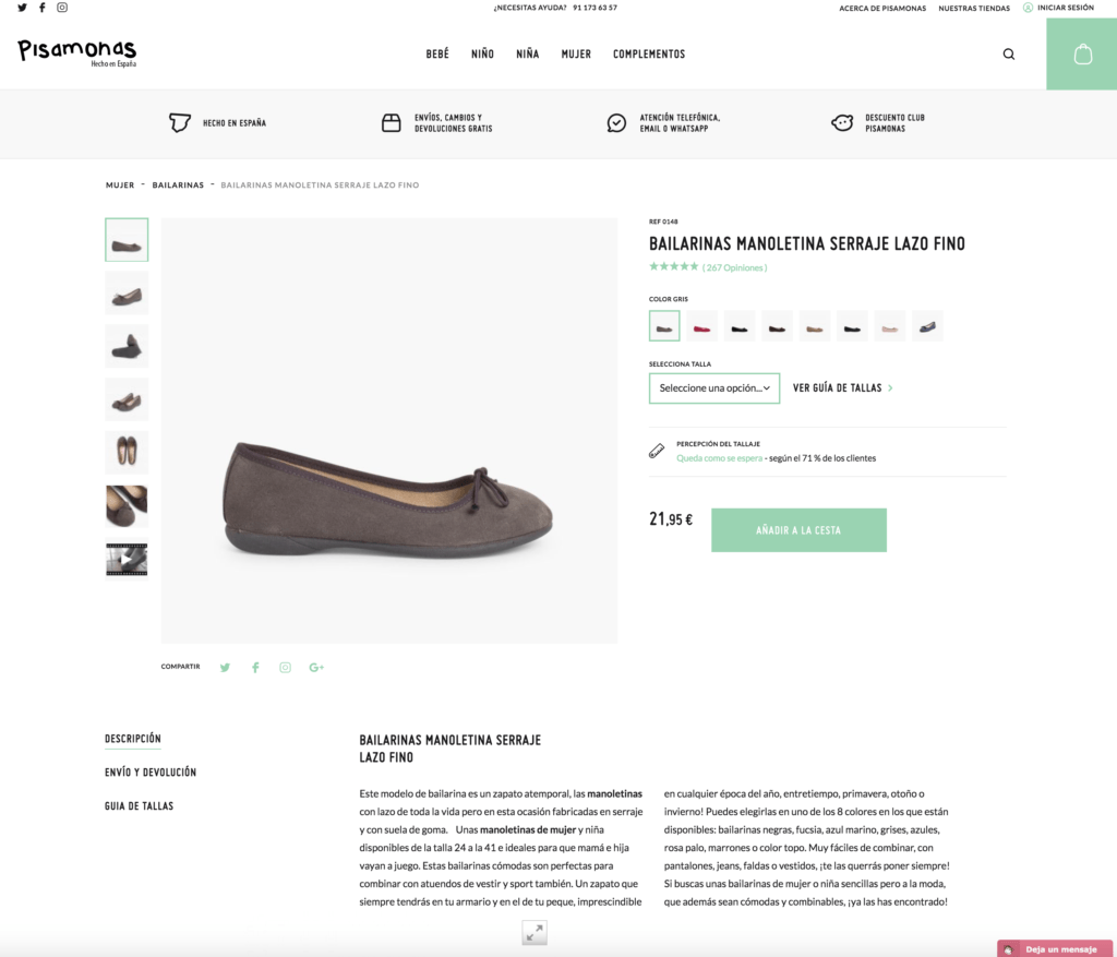 Marketing online para tiendas de moda infantil-foto-pisamonas-01
