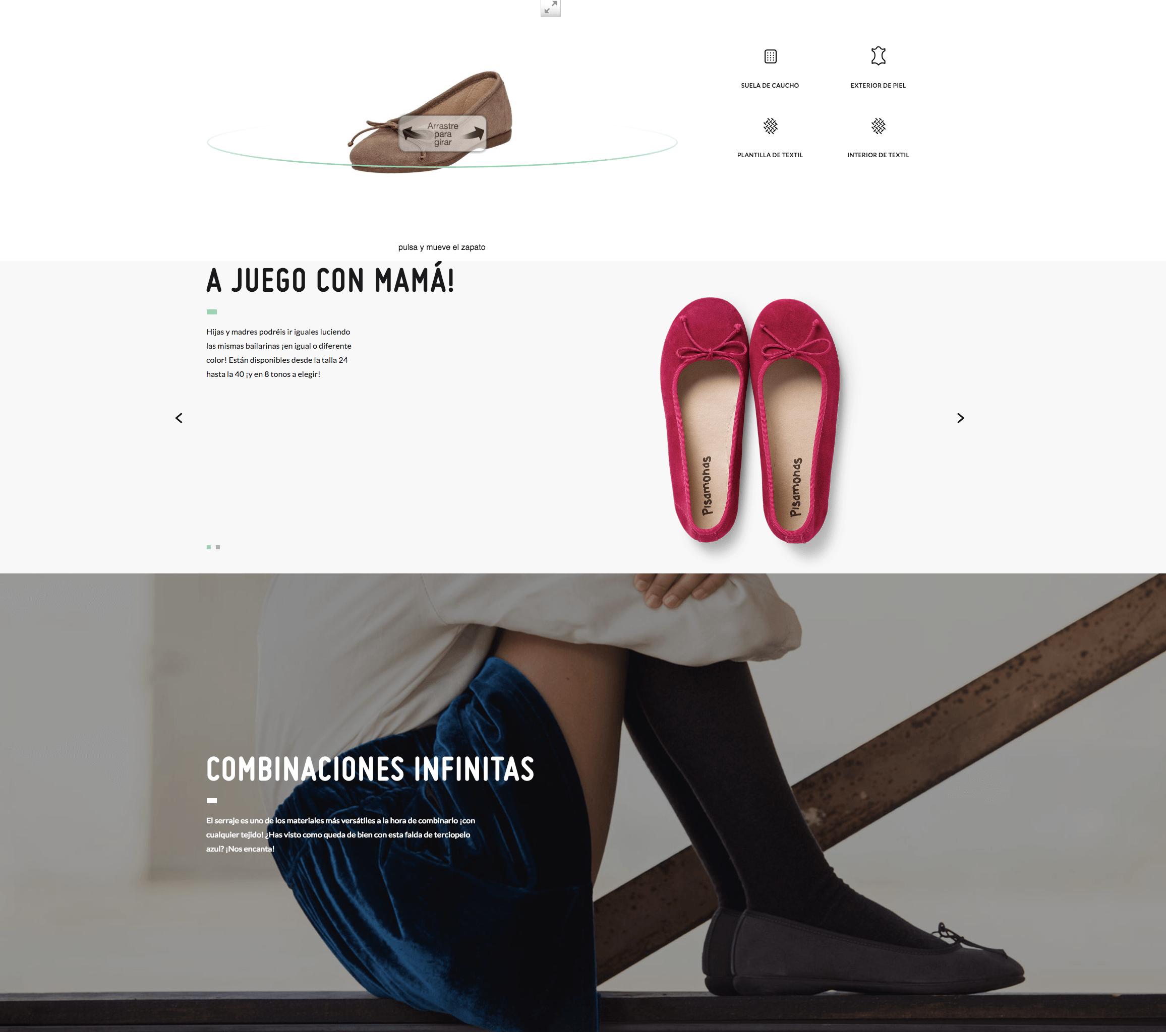 Marketing online para tiendas de moda infantil-foto-pisamonas-02