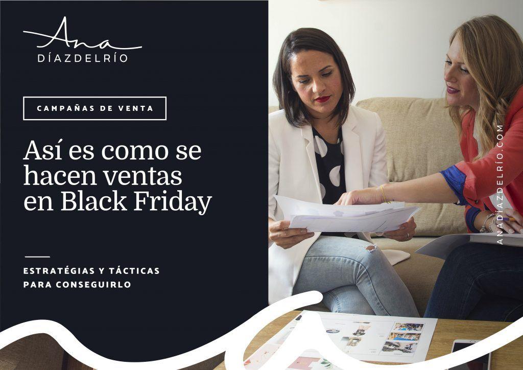 Masterclass Black Friday-anadiazdelrio.com.jpg