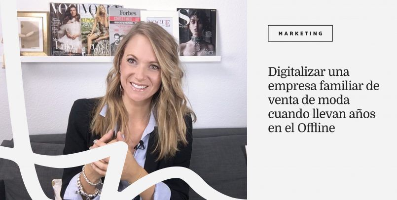 Vender-online-con-empresas-familiares-de-moda-Ana-Diaz-del-Rio-Portada-02.jpg