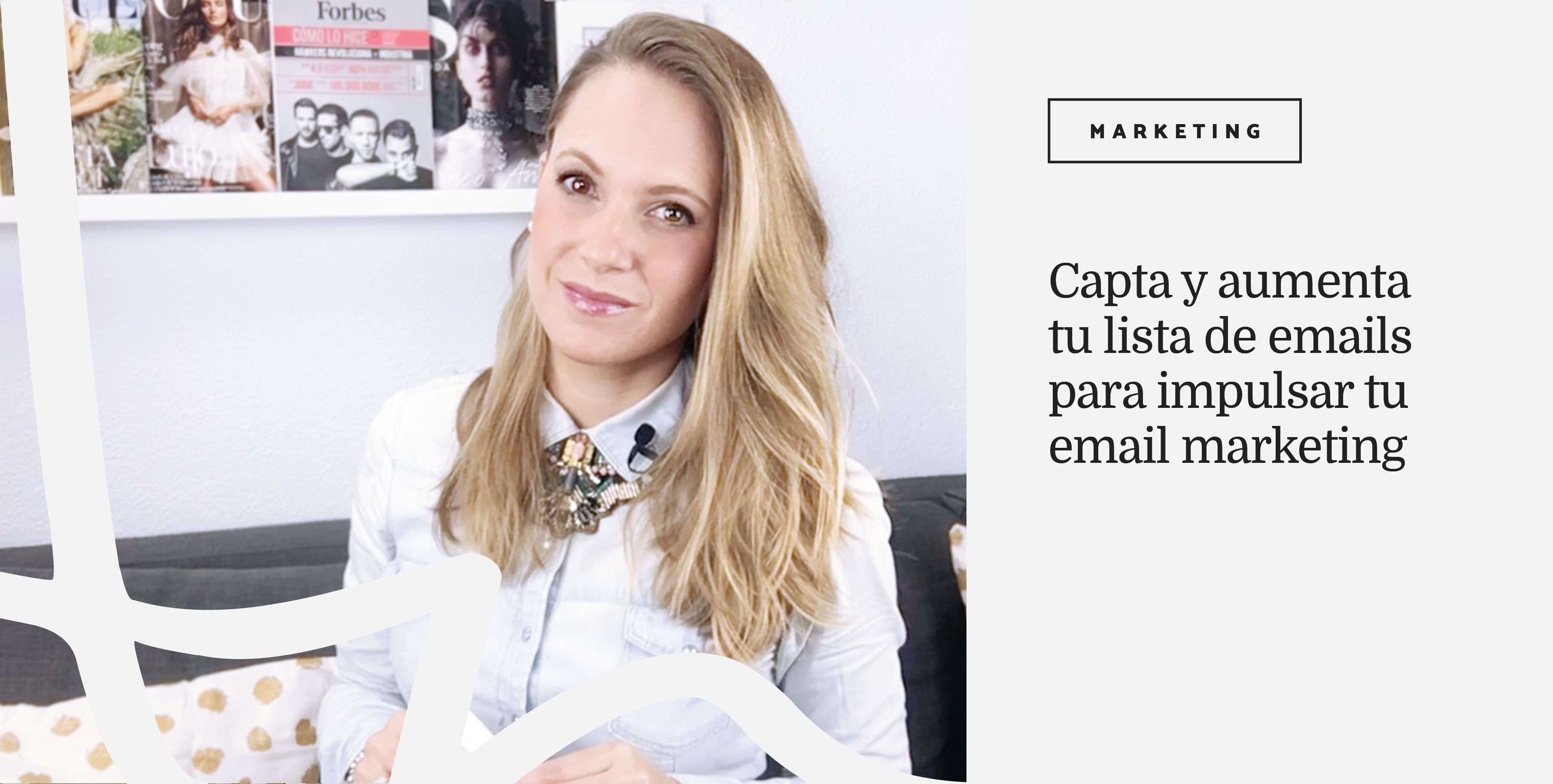 Aumentar-Lista-de-Emails-eCommerce-Moda-Ana-Diaz-del-Rio-Portada.jpg