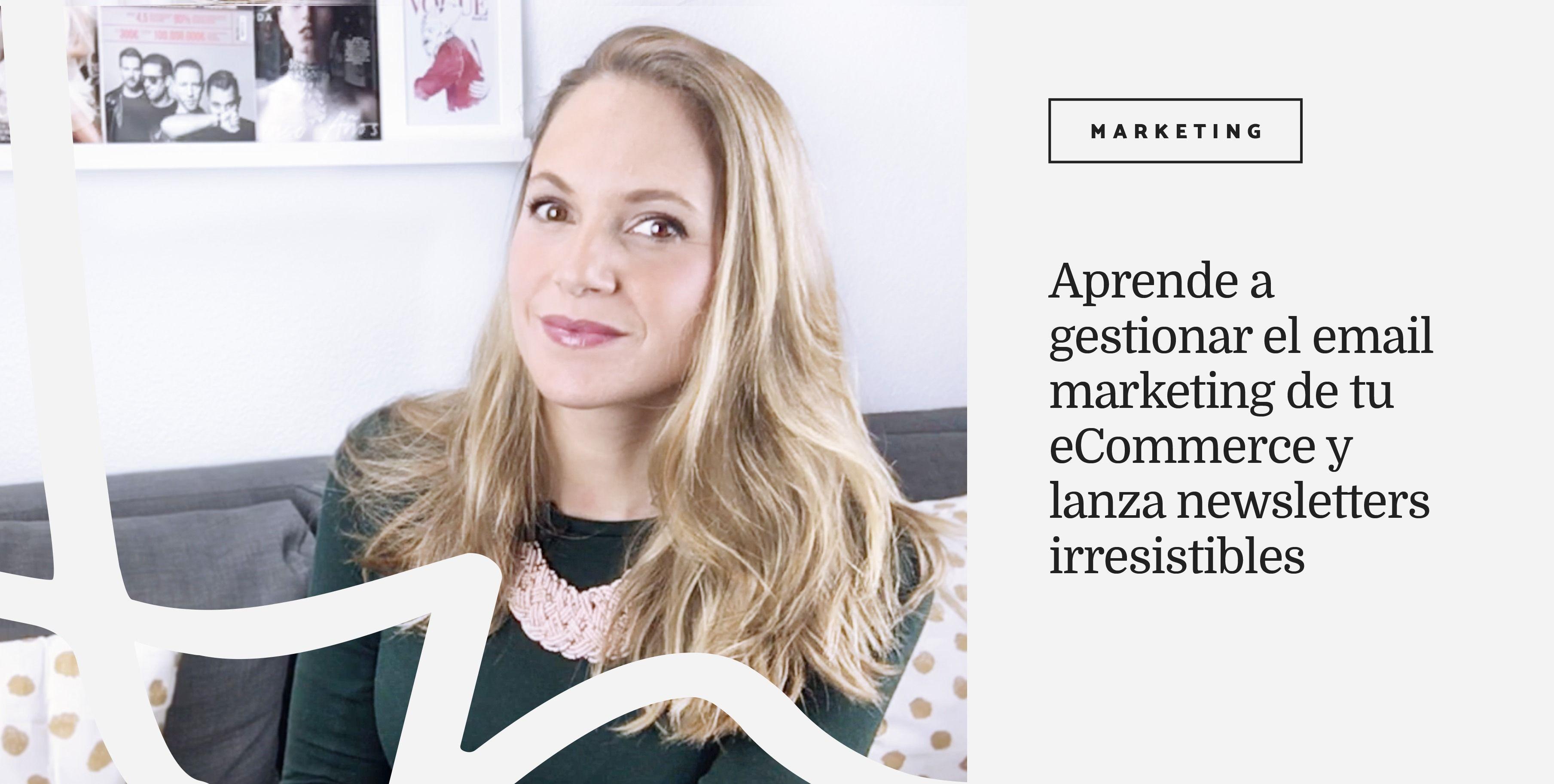 Ejemplos-newsletters-moda-Ana-Diaz-del-Rio-Portada.jpg