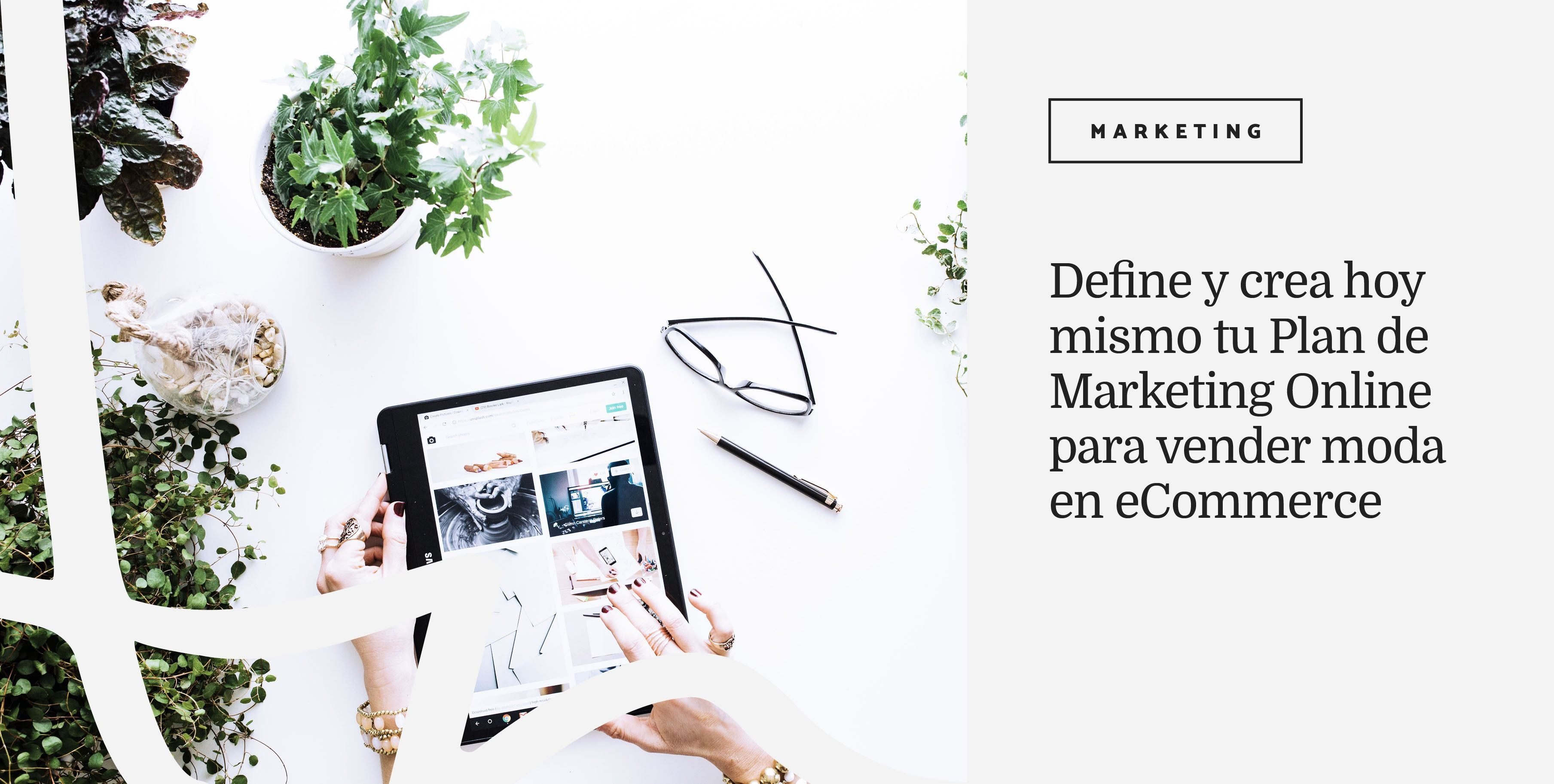 Plan-de-Marketing-2019-para-marcas-de-moda-Ana-Diaz-del-Rio-Portada.jpg