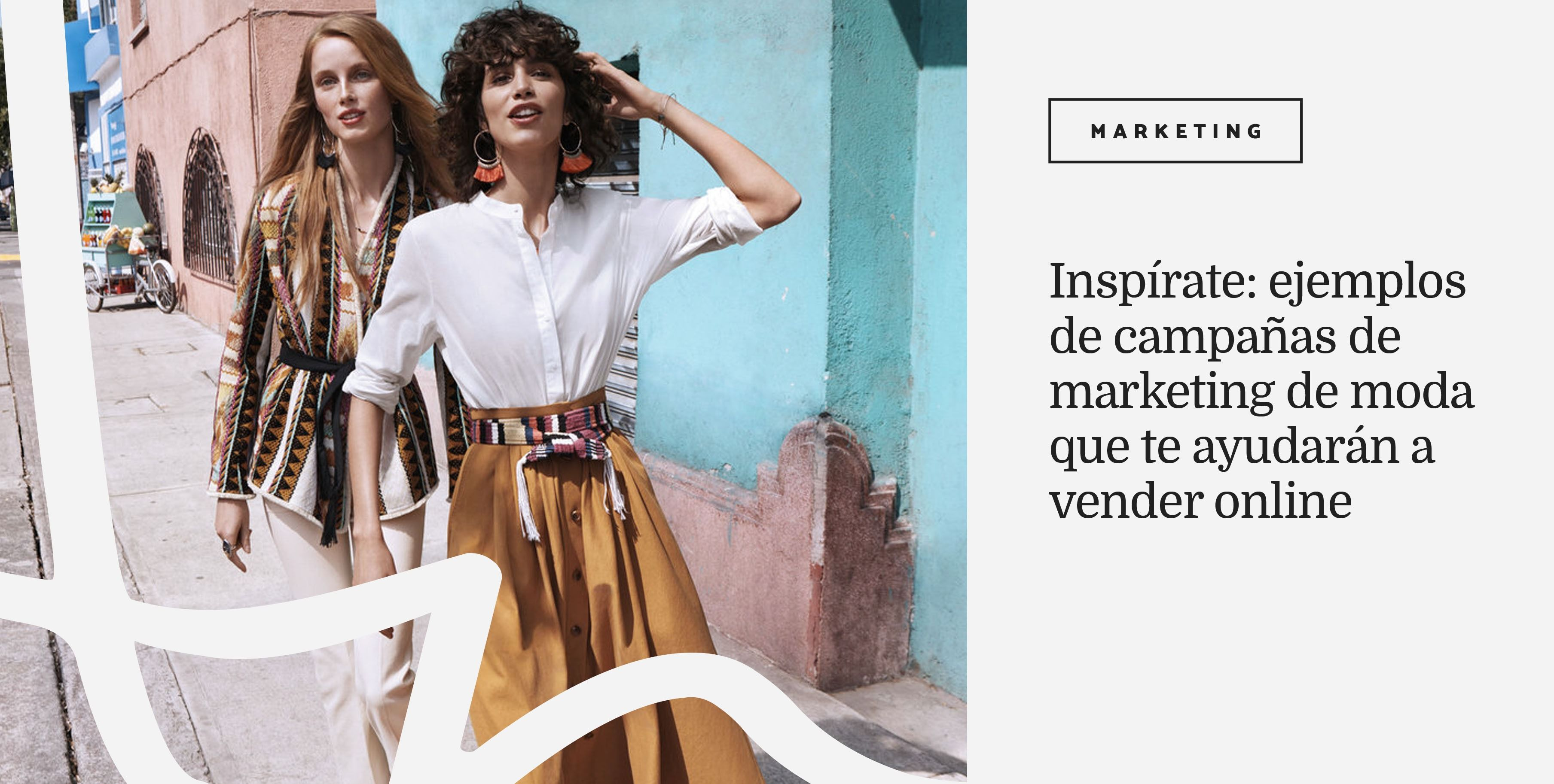 Ejemplos-Marketing-Online-Moda-Ana-Diaz-del-Rio-portada-02.jpg