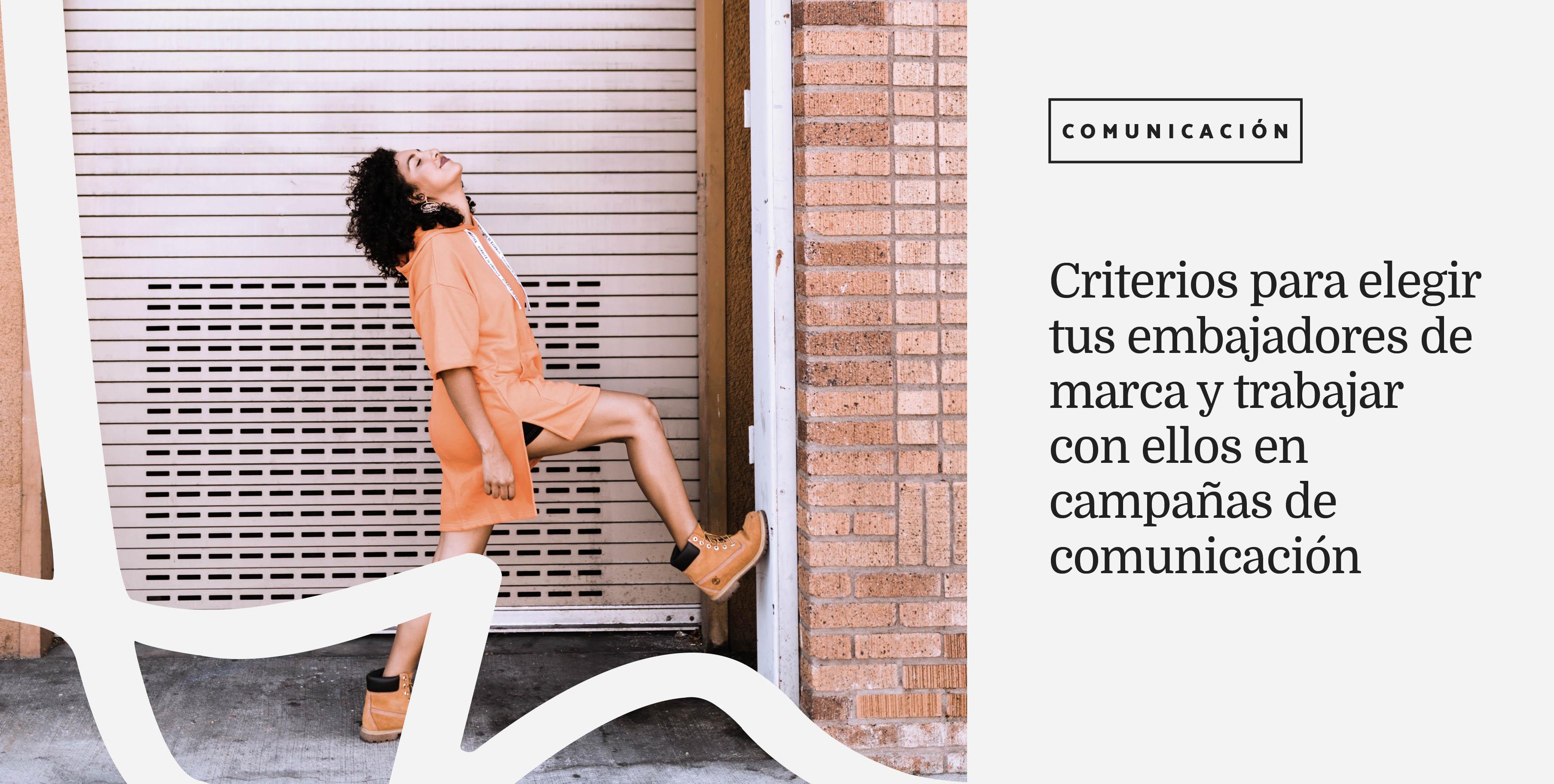 Embajadores-de-marca-en-moda-Ana-Diaz-del-Rio-Portada-2.jpg