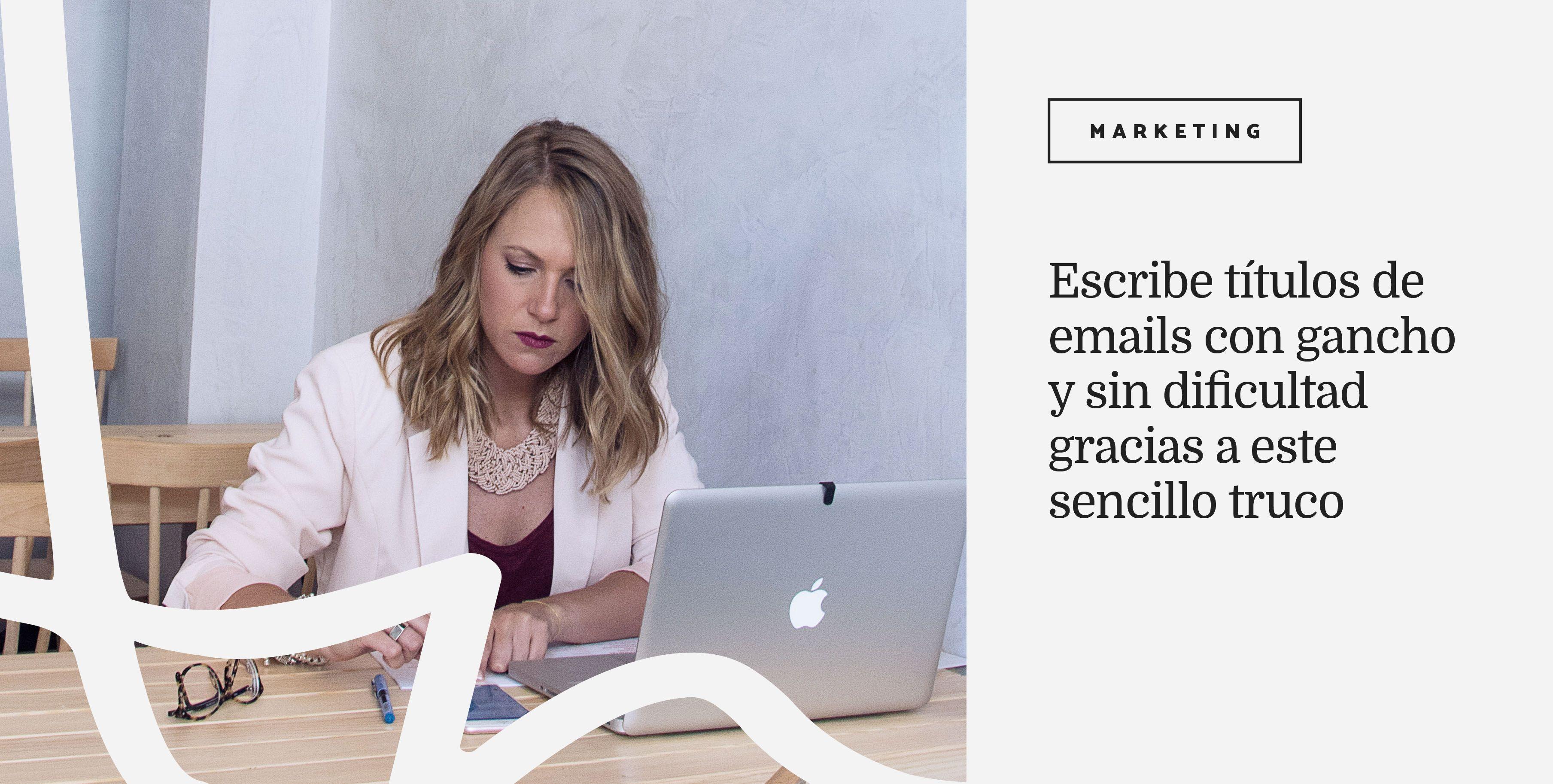 Asuntos-para-newsletters-moda-Ana-Diaz-del-Rio-Portada.jpg