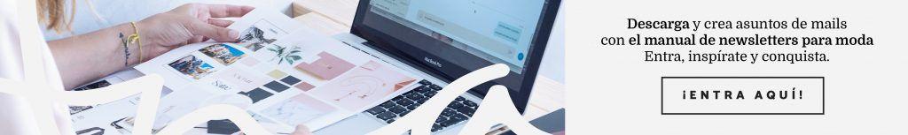 Banner-asuntos-para-newsletters-de-moda-anadiazdelrio.jpg