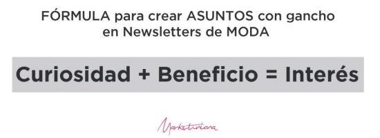 asuntos-newsletters-moda-formula