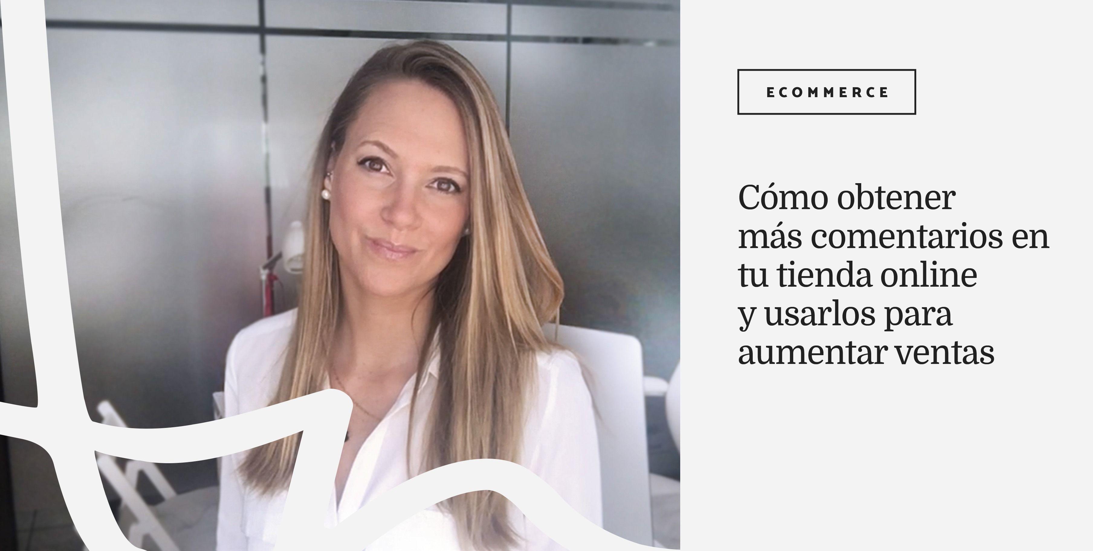 Conseguir-valoraciones-y-opiniones-ecommerce-moda-Ana-Diaz-del-Rio-portada-03.jpg