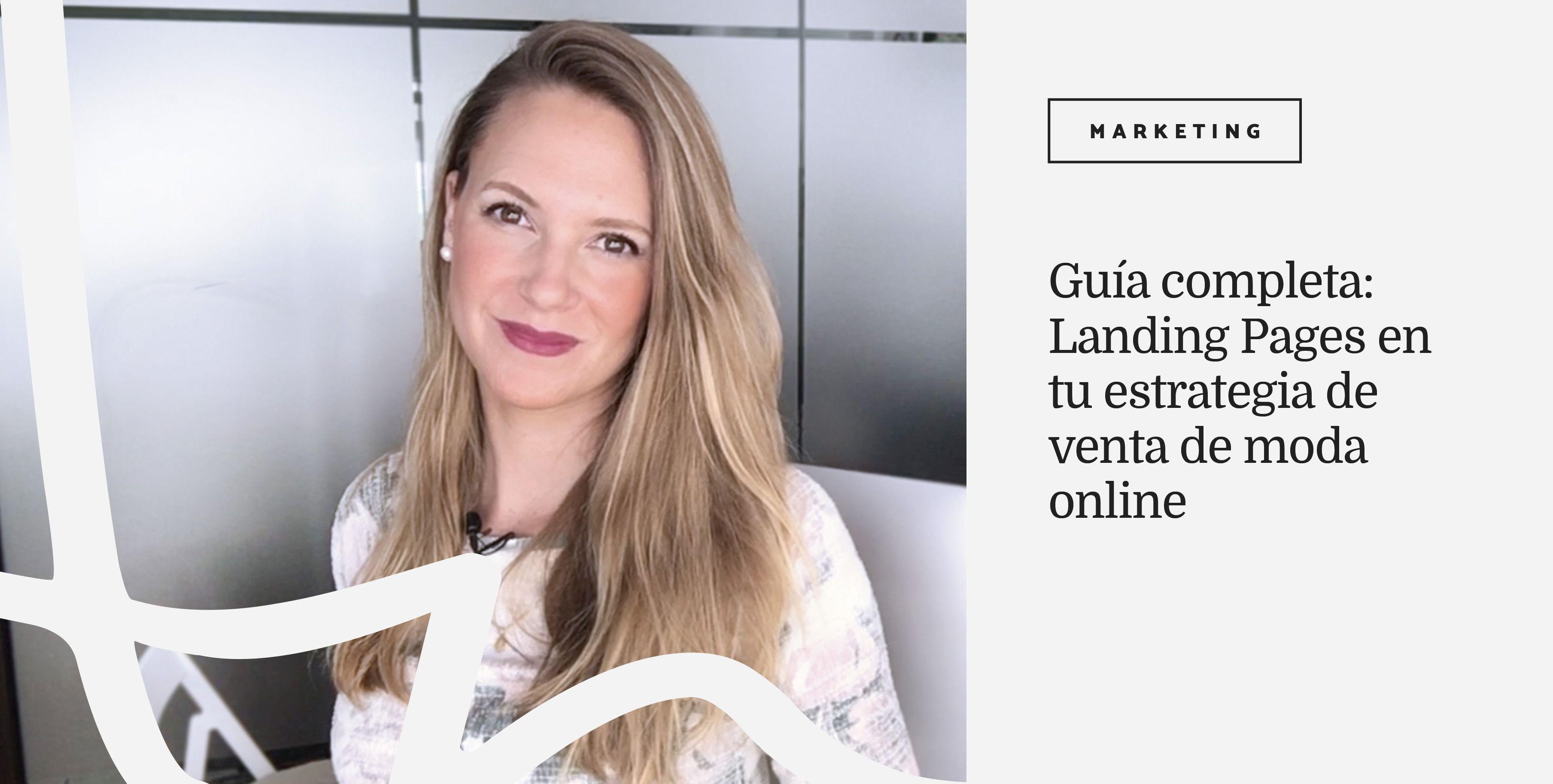 Landing-Pages-en-Moda-Ana-Diaz-del-Rio-portada-03.jpg