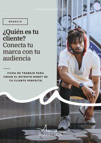 Ficha-Perfil-del-cliente-Anadiazdelrio.com-portada.jpg