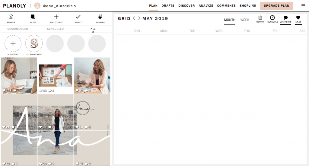 herramientas-programar-Instagram-PLANOLY-anadiazdelrio.com.png