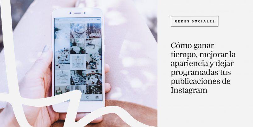 herramientas-programar-Instagram-PORTADA-anadiazdelrio.com_.jpg