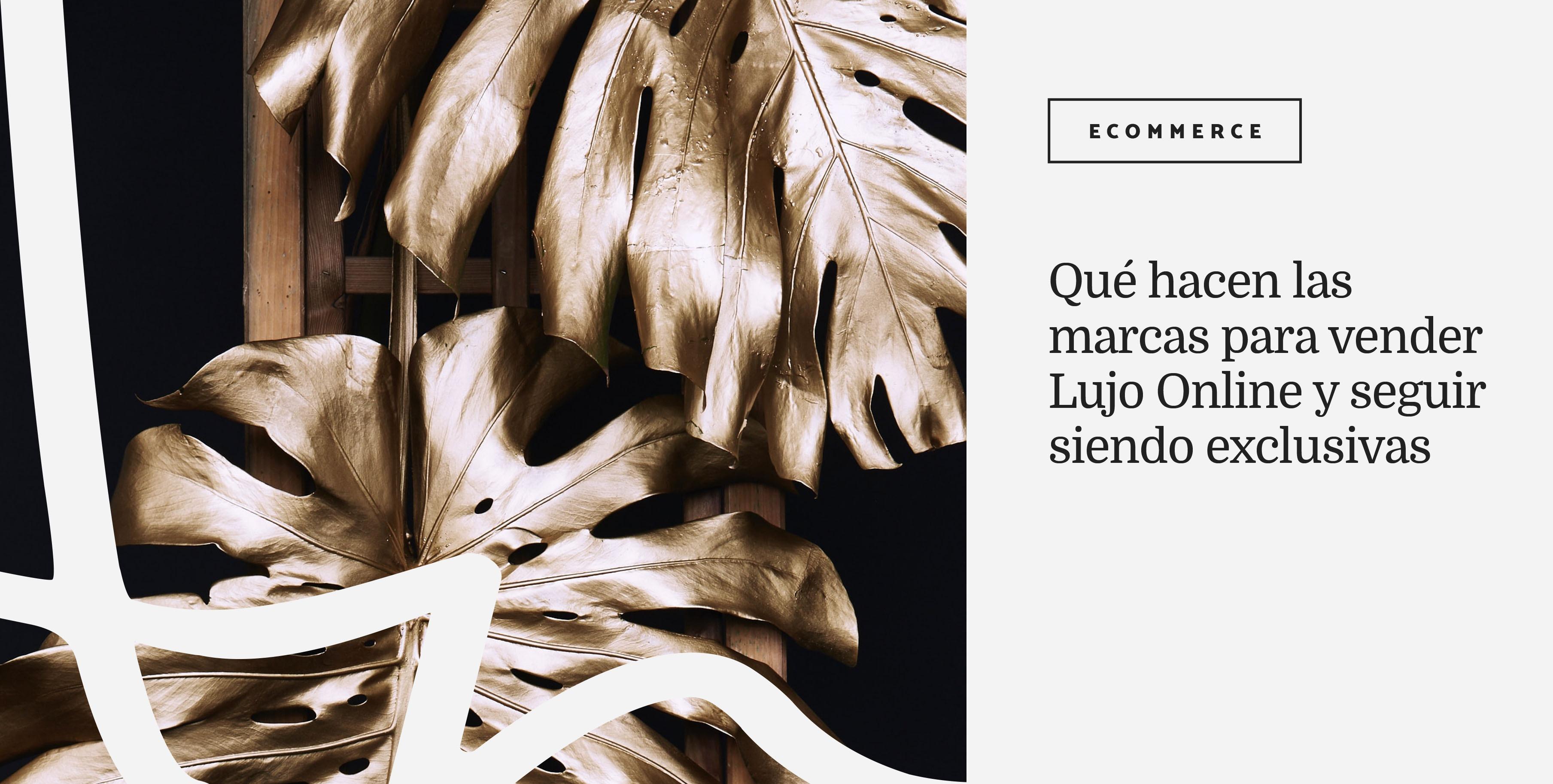 vender-lujo-online-ecommerce-Ana-Diaz-del-Rio-portada.jpg