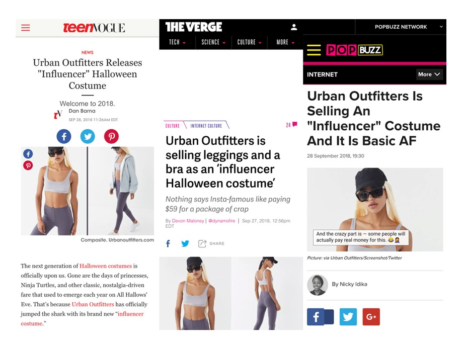 Halloween en tiendas de moda-FOREVER21-anadiazdelrio.com.jpg