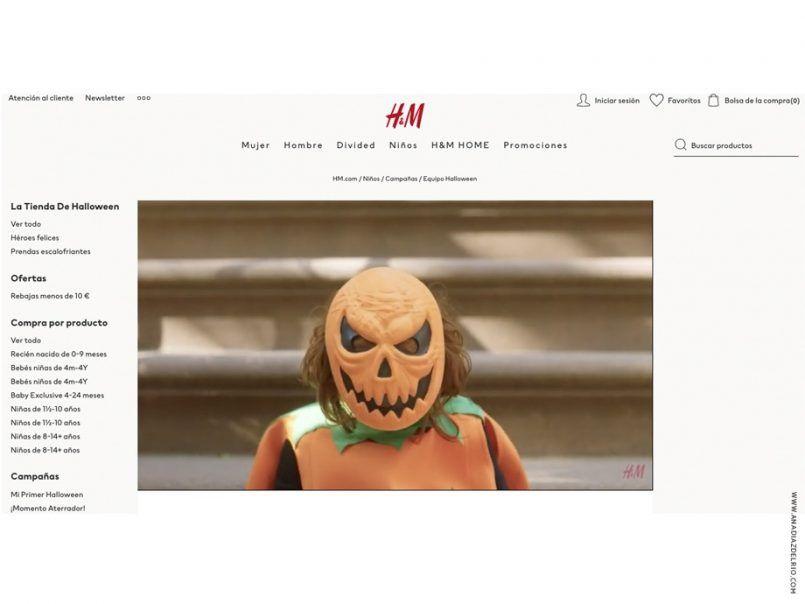 Halloween-en-tiendas-de-moda-HM-anadiazdelrio.com_.jpg
