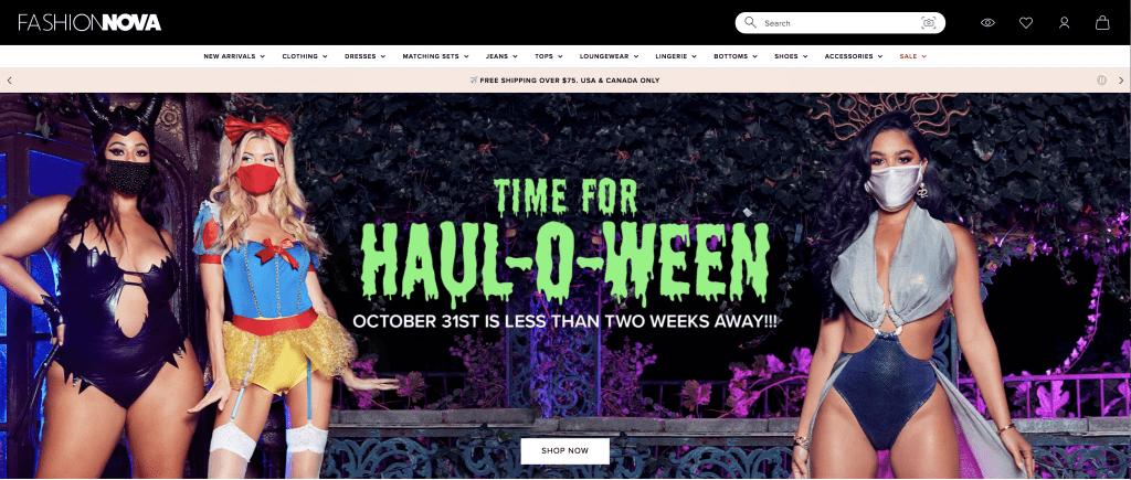 Halloween-en-tiendas-de-moda-anadiazdelrio-consultora-ecommerce.com.png