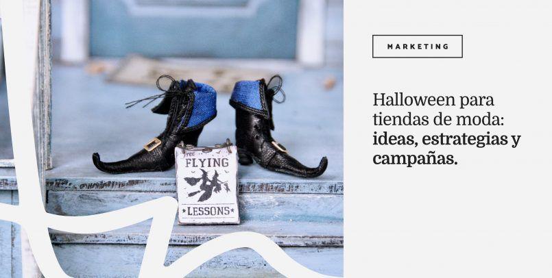Halloween-en-tiendas-de-moda-portada-anadiazdelrio.com_.jpg