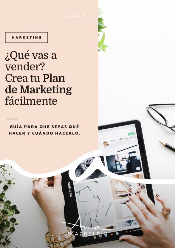 Plan-de-Marketing-anadiazdelrio.com_.jpg