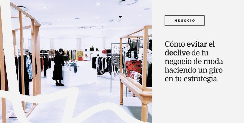 desarrollo-negocios-moda-Anadiazdelrio-portada.jpg