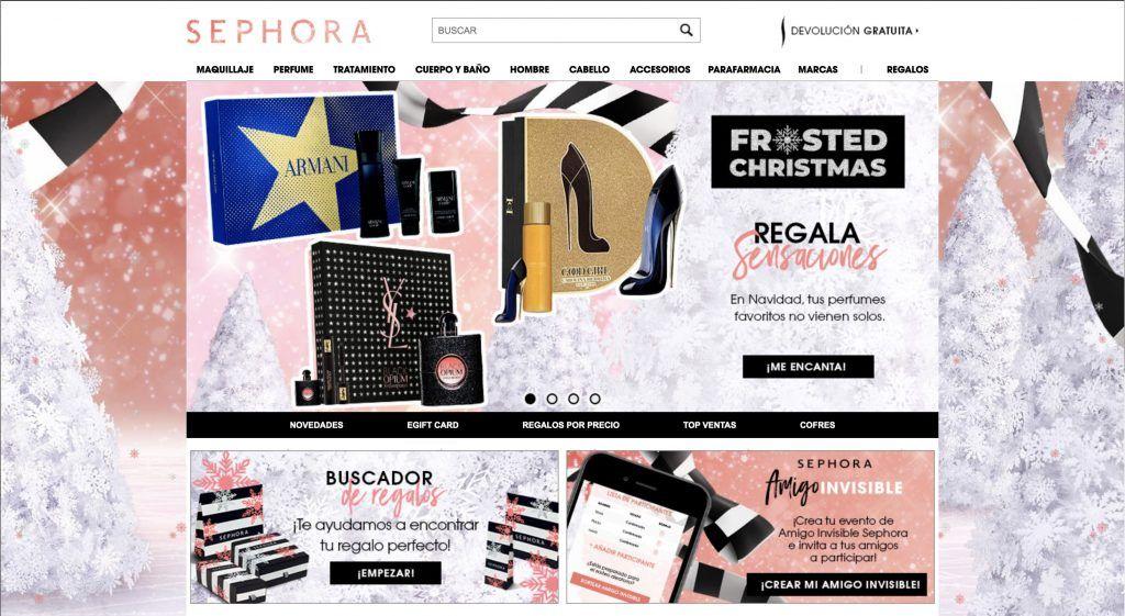 campañas-navidad-anadiazdelrio.com-01.jpg