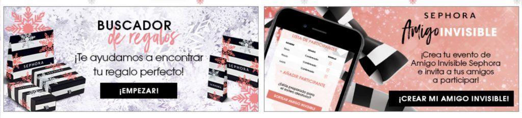 campañas-navidad-anadiazdelrio.com-02.jpg